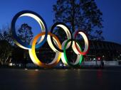 Koronavirus ugrožava Olimpijske igre u Tokiju