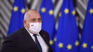 """Korupciju u Bugarskoj Evropska unija """"gleda kroz prste"""""""