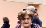 Kosa puštena da se BRANI SA SLOBODE