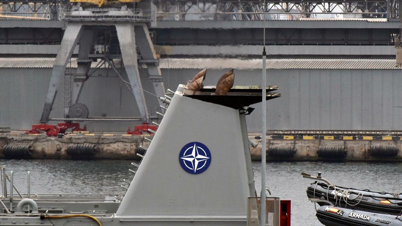 Kosačev: Akcije NATO-a u Crnom moru izazvaće odgovor Rusije i drugih država koje nisu članice alijanse