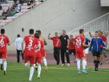 Kosanović pred Crvenu zvezdu: Igrači nemaju nikakav strah