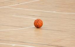 Košarkaši Srbije ubedljivi protiv Grčke
