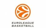 Košarkaši ne žele nastavak Evrolige, konačna odluka u ponedeljak