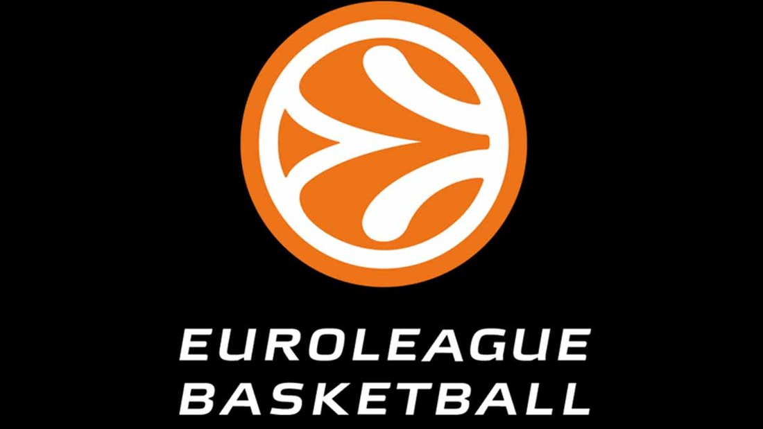 Košarkaši ne žele nastavak Evrolige?