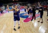 Košarkašice Srbije saznale protivnice na Evrobasketu