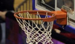 Košarkašice Srbije ubedljive protiv Grčke
