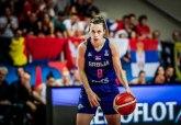 Košarkašice pred Španiju: Da ponovimo dobre stvari