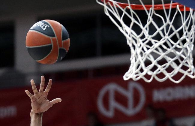 Košarkaška Italija u čudu, Virtus odbio da igra!