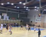 Košarkaška liga Srbije: Napredak overio Beograđane