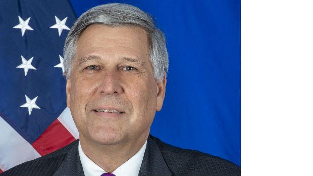Kosnet: SAD žele trajni sporazum Beograda i Prištine