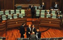 Kosnet: Za mir potreban sveobuhvatan sporazum sa Srbijom