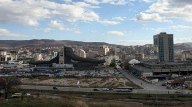 Kosnet pozdravio Rezoluciju o nastavku dijaloga sa Beogradom