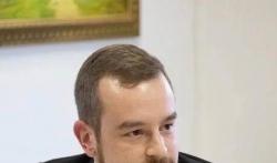 Kosović (Oslobodjenje): Vučić po običaju izbegava odgovore i obmanjuje javnost