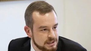 Kosović: Predizbori su izgovor za odustajanje od bojkota