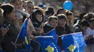 Kosovo: Problematično pitanje nacionalnog identiteta