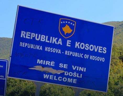 Kosovo: Srbi prijavili više kandidatskih lista