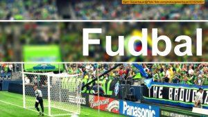 Kosovo: Tender za spomenik fudbaleru Fadilju Vokriju