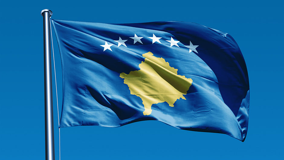 Kosovo bez zvezdice, Srbija i Španija napustile konferenciju