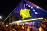 KiM faktički nije deo Srbije, Ćosić imao ideju o podeli