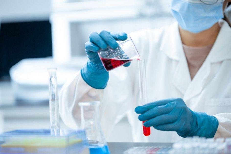 Kosovo i Metohija: Porast dnevnog broja zaraženih korona virusom