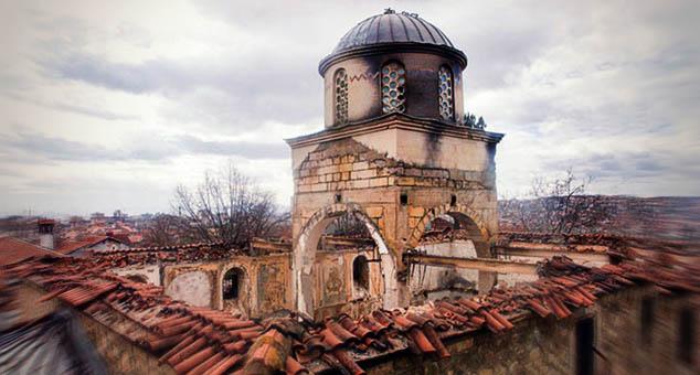 Kosovo i Metohija - i dalje živa rana na telu naroda