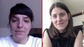 Kosovo i žene na filmu: Od gorkog iskustva do filmskog platna