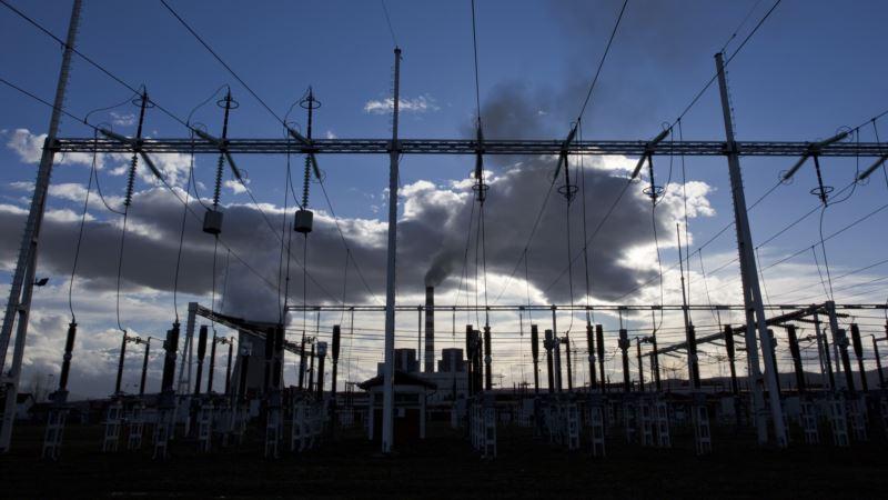 Kosovo izlazi iz energetskog sistema Srbije, pridružuje se Albaniji