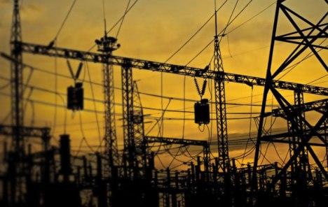 Kosovo izlazi iz energetskog sustava Srbije