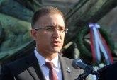 Kosovo je najteže pitanje, Srbija je spremna da reši