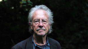 Kosovo neće prisustvovati dodeli nobelove nagrade zbog Petera Handkea