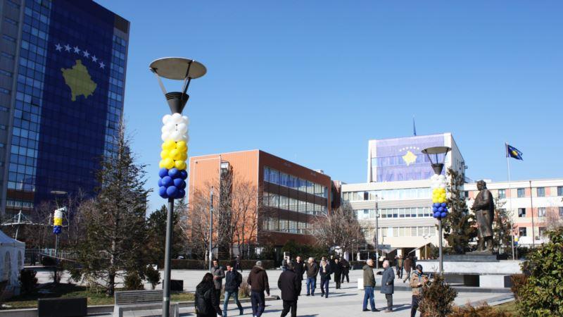 Kosovo se sprema za arbitražu oko kršenja CEFTA sporazuma
