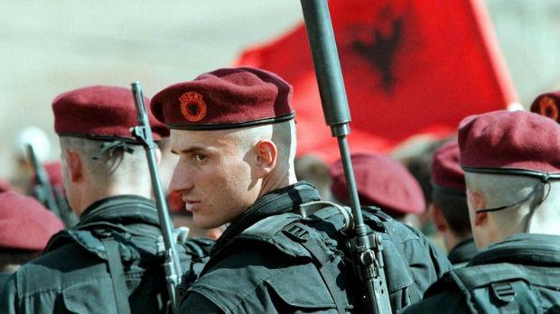 Kosovo spremno za prve optužnice i hapšenja