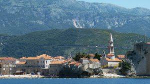 Kosovo traži deo jadranske obale u Rafailovićima