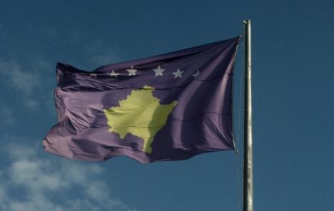 Kosovo uvodi reciprocitet u probnim tablicama, carinskim dokumentima, svetskim brendovima