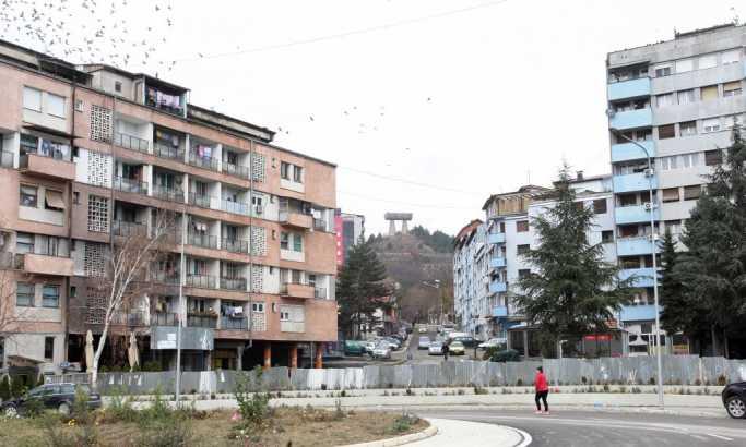 Kosovska Mitrovica: Toplana obustavlja rad, nema mazuta?