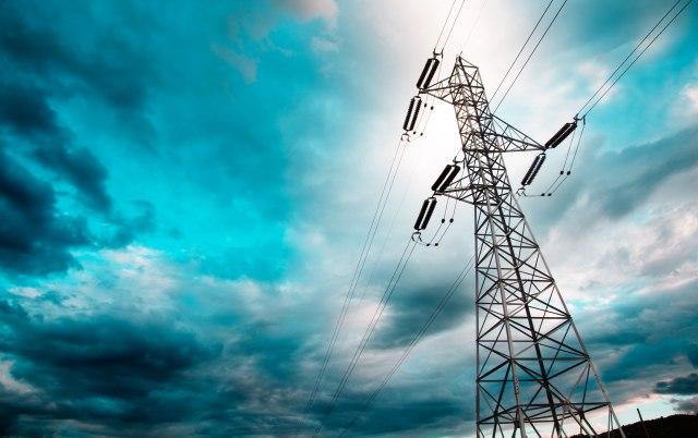 Kosovska elektromreža se odvaja od Elektromreže Srbije