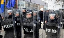 Kosovska policija: Uhapšen policajac povezan sa ubistvom Olivera Ivanovića