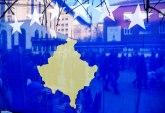 Kosovska policija razjašnjava procedure ulaska