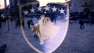 Kosovska vlada izabrala tim za dijalog