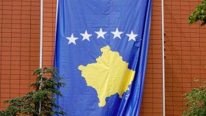 """Kosovske vlasti obeležavaju """"Dan oslobođenja"""""""