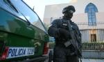 Kosovski Albanac uhapšen sa 11 kg heroina