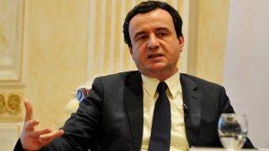 Kosovski Izborni panel za žalbe: Kurti i dugi osuđivani kandidati ne mogu na izbore