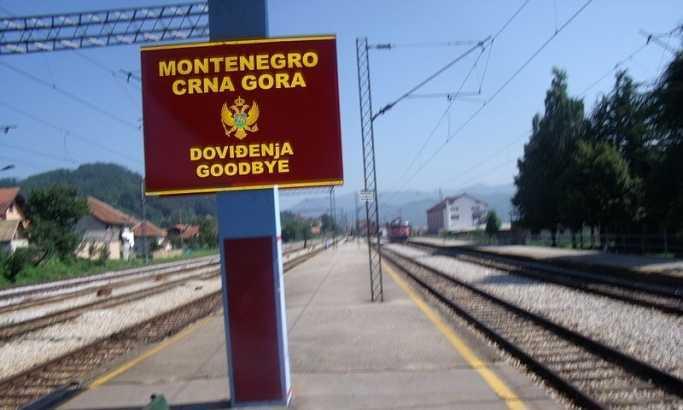 Kosovski ministar preko Crne Gore krijumčari robu iz Srbije