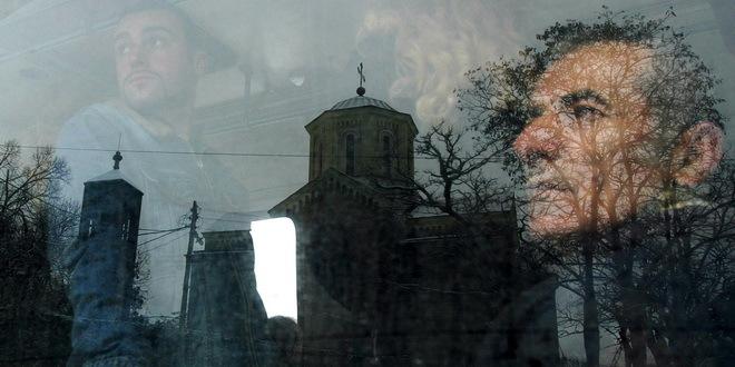 Kostić: Krijemo se iza problema Kosova i Metohije