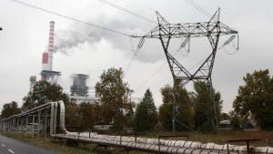 Kostolačke termoelektrane premašili godišnju proizvodnju struje