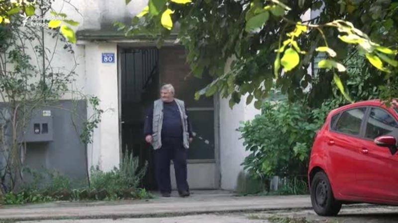 Košutnjak u riziku: Sve su manja pluća Beograda