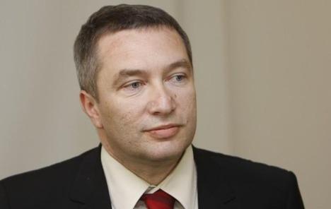 Kovačević: Janaf razmatra zajedničke projekte s NIS-om i Gazpromom