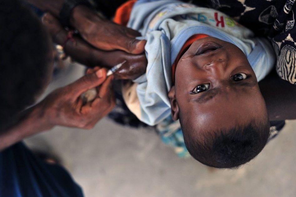 Kovid bi mogao dovesti do dodatnih 100.000 smrti od malarije