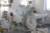 Kovid bolnice u Beogradu skoro popunjene; U bolnicama i oni koji su primili prvu dozu