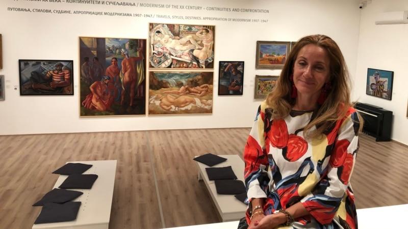 Krađe u muzejima u Srbiji: Od slika, do zlata i ličnih predmeta državnika